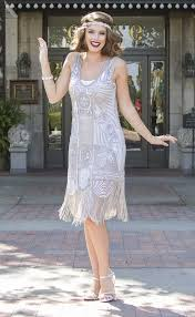 ain t no party like a roaring 20s party 80 great gatsby outfits that are the bee s knees