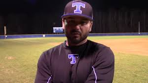 Triton baseball still undefeated after beating Harnett Central | Raleigh  News & Observer