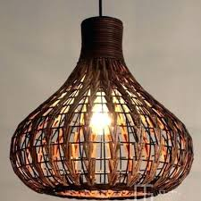 chandeliers wicker chandelier shade new tropical bamboo chandelier wicker rattan lamp mini wicker chandelier shades