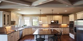 Kitchen Remodeling In Baltimore Ideas Property Best Inspiration Design