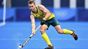 Tokyo Olympics 2021: Kookaburras to face Germany in men's hockey semi-final    The Advertiser