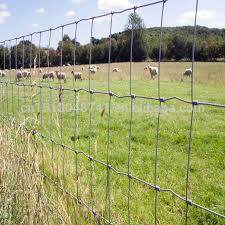 Metal Livestock Farm Fence Panel Metal Livestock Farm Fence Panel