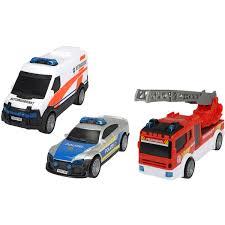 Fahrzeuge Und Verkehr Spielzeug Autos Zubehör Und Co Karstadtde