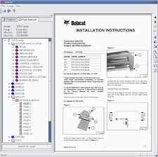 auto software image 2irvjt3 png