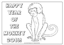 Small Picture New Years Puzzles That Are Printable Coloring Coloring Pages