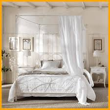 modern shabby chic furniture. Shabby Chic Bedroom Modern Astonishing Furniture Living Set Picture Of Trend And Room Ideas