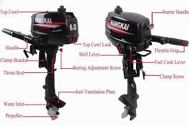 aliexpress com buy 2015 new arrived original hangkai 6hp fishing aliexpress com buy 2015 new arrived original hangkai 6hp fishing boat motor marine engine outboard motors compelete parts from reliable motor mesh