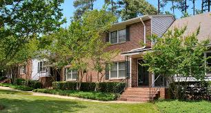 Capitol Area Developments Apartments For Rent Raleigh NC Extraordinary 1 Bedroom Apartments For Rent In Raleigh Nc