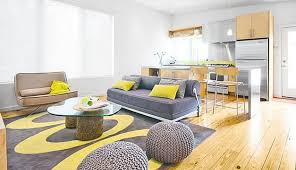 good looking white decorating room decor rooms pink yellow grey small blue walls purple sofa and