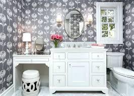 pottery barn bathroom vanity traditional with antique mirror pottery barn bathroom vanity pottery barn bathroom vanity