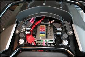 centech wiring kits excel centech wiring kit inst rt