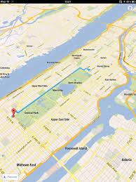 Google Maps Ipad Fullforce 03 9to5mac