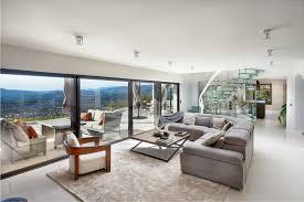 Estelle Villa Mit 5 Schlafzimmern In Mougins Gelegen