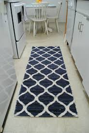 Floor Mat For Kitchen Custom Kitchen Floor Mats Cirestk