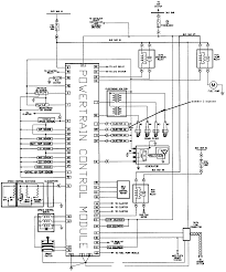 neon o2 sensor wiring diagram dodge neon 2 0 engine diagram dodge wiring diagrams