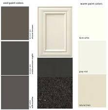 antique white paint color best white paint color for kitchen cabinets splendid ideas 6 antique white