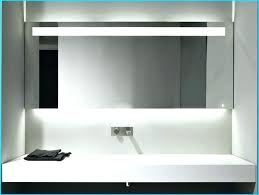 Bathroom mirrors and lighting ideas Gray Bathroom Mirror With Built In Lights Bathroom Mirrors With Lights Bathroom Mirror Lighting Modern Bathroom Lighting Poulsbopestcontrolinfo Bathroom Mirror With Built In Lights Bathroom Mirrors With Lights