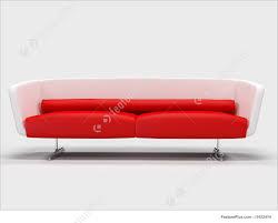 red white sofa. Simple Sofa House Living Modern Red And White Sofa Isolated For Red White Sofa S