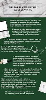 Pin By Open Systems Technologies On Job Tips Pinterest