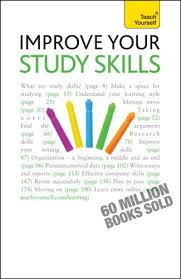 booktopia improve your study skills teach yourself by bernice  improve your study skills teach yourself bernice walmsley
