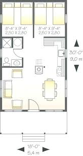 2 bedroom house plans in india single bedroom house plans style sq ft house plans 2
