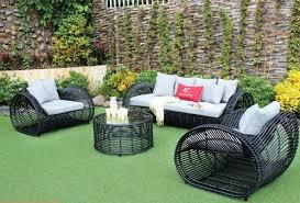 h n patio furniture manufacturer in