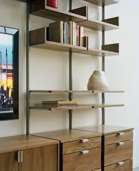 home office shelving systems. Home Office Shelving Systems E