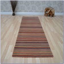 striped runner rug canada rugs home design ideas black and white striped runner rug