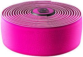 Super Light Pink Details About Syncros Super Light Handlebar Tape Black