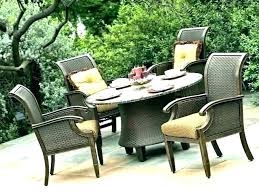 martha living patio set patio set patio furniture living wicker furniture outdoor patio replacement parts glass