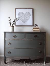 paint furniture ideas colors. painted furniture makes a statement paint ideas colors o