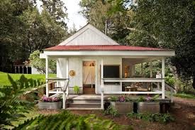 small country house plans with porches diy