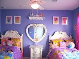 Disney Bedroom Decorations Sunrise Villa Princess Bedroom Disney Planes  Bedroom Ideas . Disney Bedroom ...