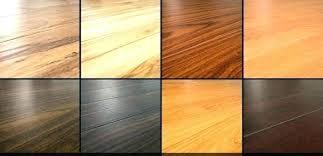 Hardwood Floor Alternatives How Much Does Hardwood Floor Cost Refinishing  Per Square Foot Cheap Flooring Options .