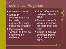example of rogerian essays essay rogerian argument thesis example  example of rogerian essays topics rogerian argument essays