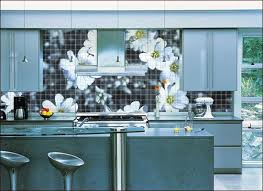 new design kitchen tiles. kitchen tile backsplash ideas for beautiful and attractive kitchen_2 designs new design tiles