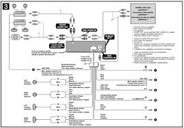 sony cdx gt23w wiring diagram for radio car audio inside wiring sony xplod sub and amp wiring diagram at Sony Xplod Amp Wiring Diagram