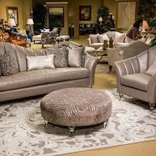 aico living room set. home / aico maritza sofa-living room set. st-mritz15-opl-002-6 aico living set
