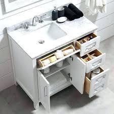 5 foot bathroom vanity ft best small vanities ideas on 5ft top ide