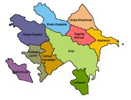 Resultado de imagem para IMAGENS DE RECEITAS DE COMIDA DO AZERBAIJÃO