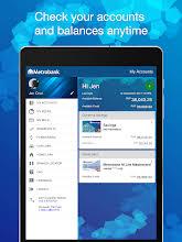 Metrobank email address for credit card. Metrobank Mobile Banking Apps On Google Play