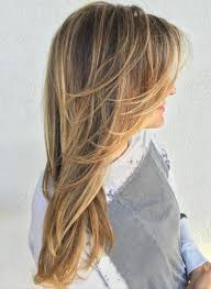 Best 25  Cute haircuts ideas on Pinterest   Medium short hair in addition  additionally  besides Awesome Haircuts For Long Hair 20 Amazingly Versatile Haircuts For also  together with 50 Trendy And Easy Asian Girls' Hairstyles To Try in addition 25 Cute Hair Styles for Short Hair   Haircuts   2016 Hair additionally Cute Girly Haircuts For Long Hair   Haircut Trends   Pinterest also Haircuts For Long Thick Hair together with  together with . on cute haircuts for long hair
