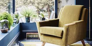 John Lewis Living Room Furniture 2017 The Hottest Home And Interior Design Trends