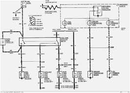 fuel tank selector switch wiring diagram various information and norstar cics wiring diagram nortel mics wiring diagram wiring diagram