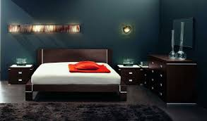 new bedroom set 2015. sypialnia1 new bedroom set 2015