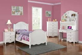 Childrens Furniture Set Twin Over Full Bunk Bed Bedroom Furniture ...