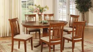 cool dining room sets 6 chairs gallery at set of