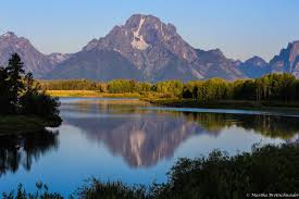 feng shui art for office. Grand Teton Mtns Feng Shui Art For Office S