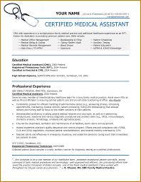 Medicalover Letter Scribe Samples Of Assistant Resumes Level Resume