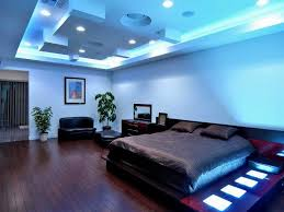 best mood lighting. best mood lighting bedroom layoutterrific picture